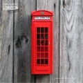 "Szafka ""London TELEPHONE"""