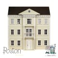 "Domek ""Boston"""