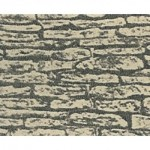 "Tapeta ""Stone Walling Effect"""