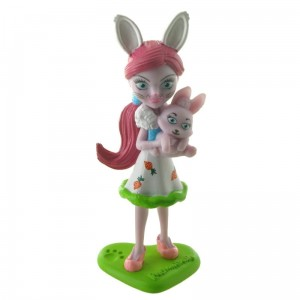 Figurka ENCHANTIMALS