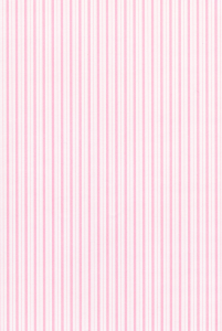 "Tapeta ""Beckford Stripe Pink"""