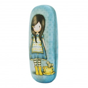 "Etui na okulary GORJUSS ""Little Friend"""