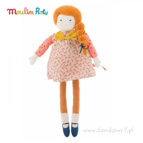 "Lalka Moulin Roty ""Colette""  P/MR/642514"