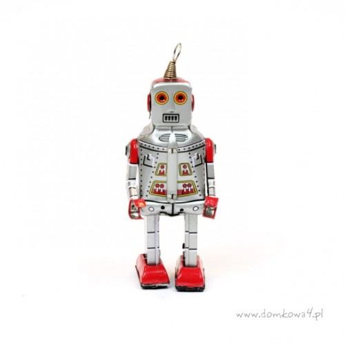 Pan robot Z/WP/6014295