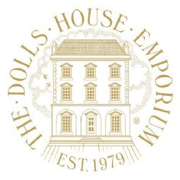 The Dolls House Emporium